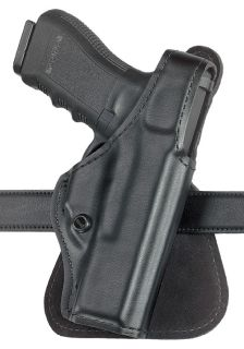 Paddle Holster-