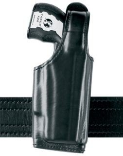 EDW Holster with Thumb Break, Clip on Belt Loop, Adjustable Angle-Safariland