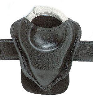 Handcuff Pouchpaddle-