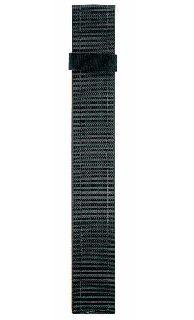 Vertical Leg Strap Only-