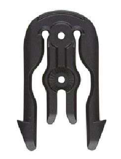 MOLLE Accessory Locking Fork-Safariland