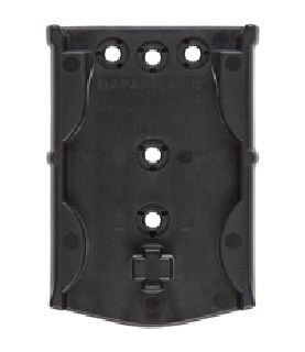 MOLLE Receiver Plate-