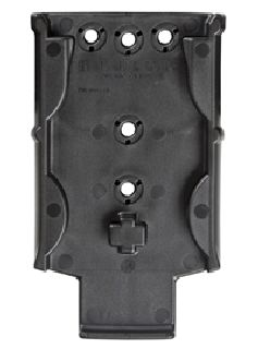 MOLLE Receiver Plate w/ Guard-Safariland