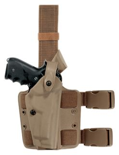 SLS Tactical Holster-