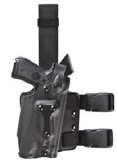 SLS Ambi Tactical Hlstr-
