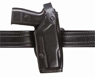 SLS Belt Loop Holster-Safariland