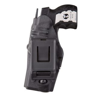 Model 6312 ALS® EDW Holster with Clip-