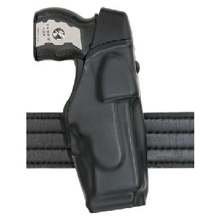Model 6342 ALS® EDW Holster with Clip-Safariland
