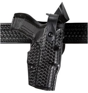 ALS® Cut-Away Holster-Safariland