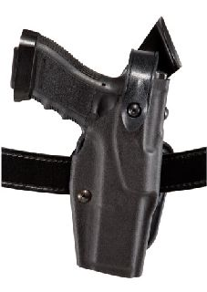 ALS® Belt Loop Holster-