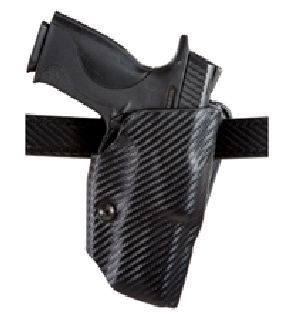 ALS® Belt Loop Holster-Safariland