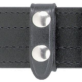 Belt Keeper, 4-Pack-