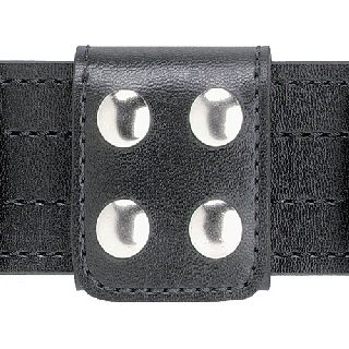 Belt Keeper, 4 Snap-