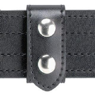 Belt Keeper, Heavy Duty, 2 Snap-