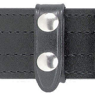 Belt Keeper-