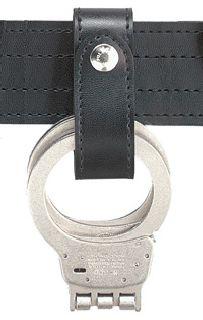 Handcuff Strap, 1 Snap-