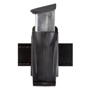 Injection Molded Single Magazine Pouch-