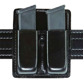 Double Duty Open Top Magazine Pouch-Safariland