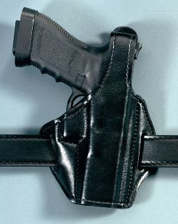 Belt Slide Concealment Holster-