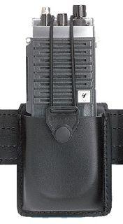 Radio Carrier, SafariLaminate™-