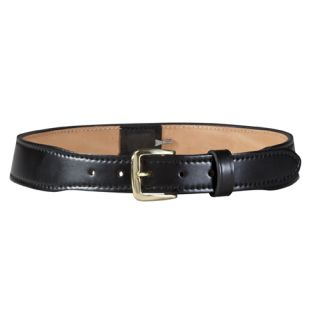 "Contoured Belt w/ Hidden Cuff Key, 1.5"" (38 mm)-Safariland"