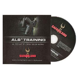 Training Videos-Safariland