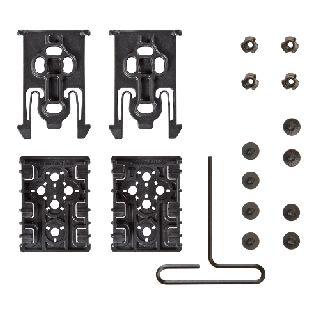 Equipment Locking Kit-
