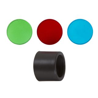 RLS Lens Kit-