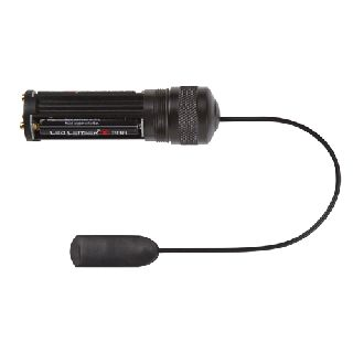 RLS With Pressure Switch-Tail Cap Only-