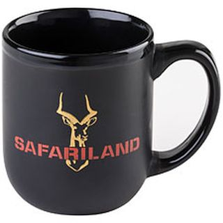 Safariland Mug-