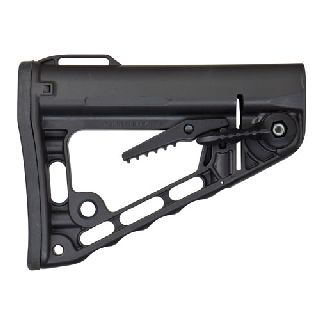 SuperStoc™ Collapsible Gun Stock-
