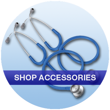 shop-accessories170623.png