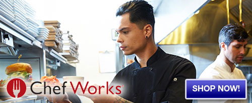 shop-chef-works.jpg