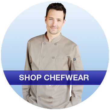 shop-chefwear171453.png