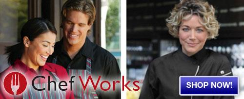 shop-chefworks.jpg