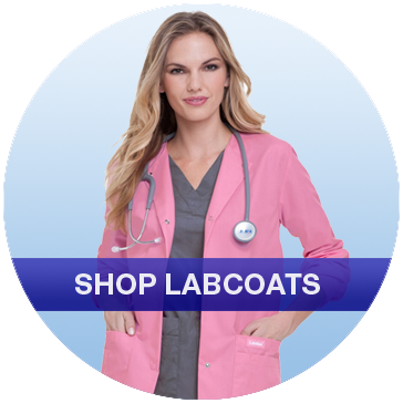 shop-labcoats170915.png
