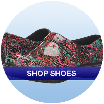 shop-shoes171057.png