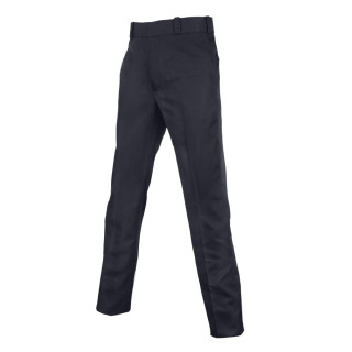 SAFEGUARD Polyester Twill Classic Trousers