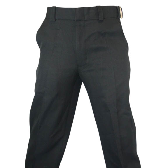 SAFEGUARD Polyester Twill Reactive™ Trousers-Safeguard