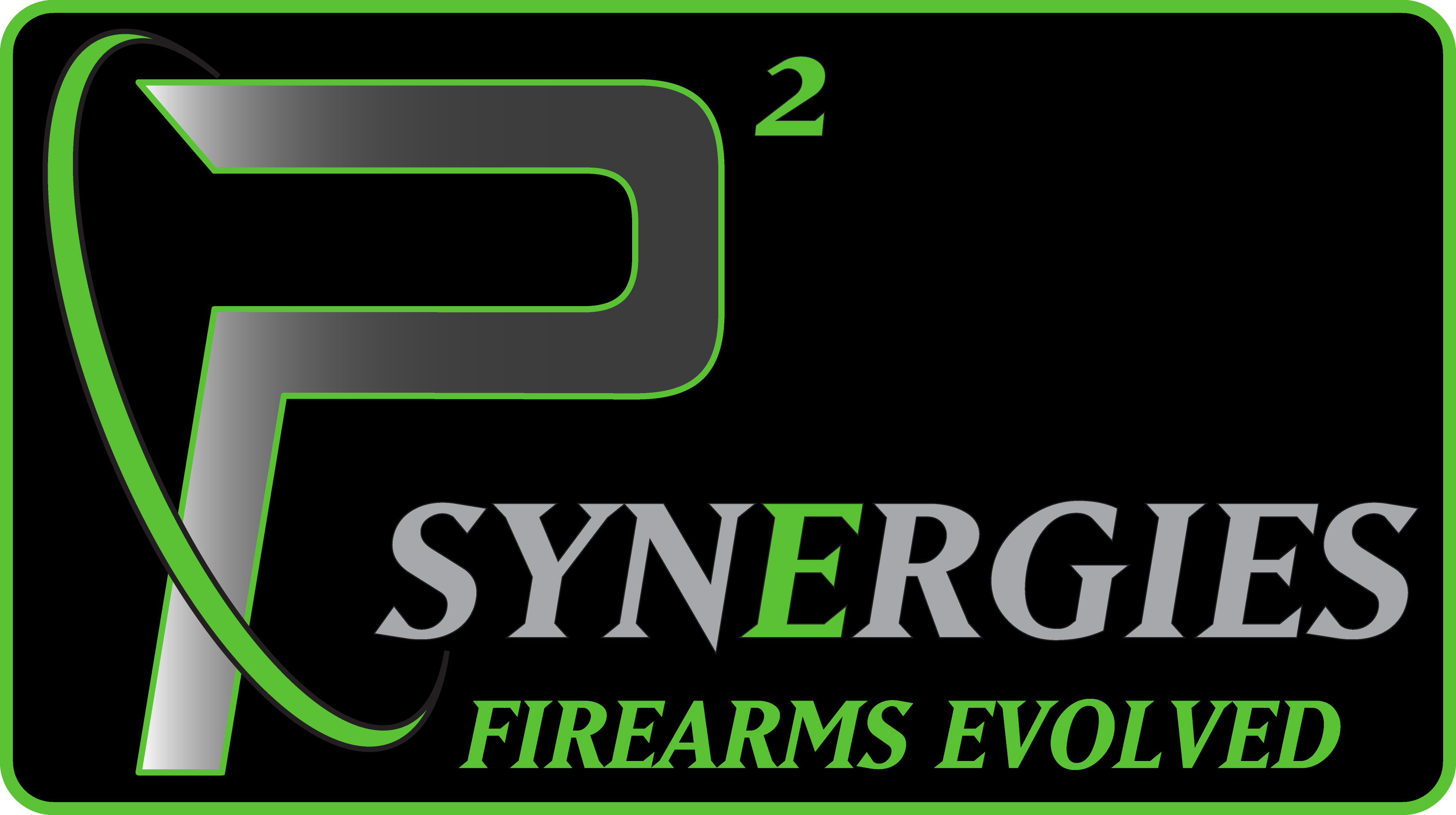 P2 Synergies