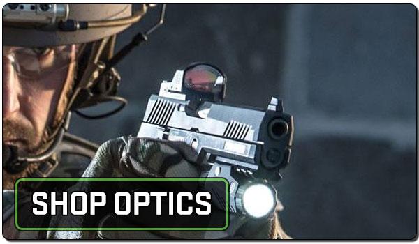 Shop Sig Sauer Optics