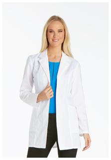 Cherokee Medical Lab Coats