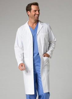 Maevn Lab Coats