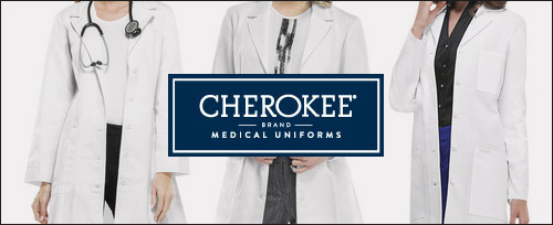 drop-down-menu-labcoats-cherokee223221.jpg