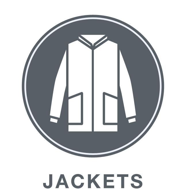 jackets234848.jpg