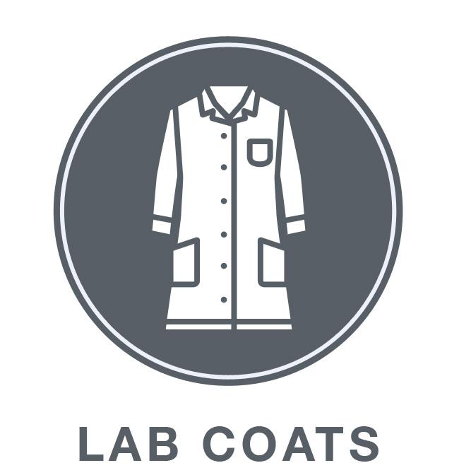 lab-coats234419.jpg