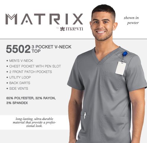 matrix-496x483154121.jpg