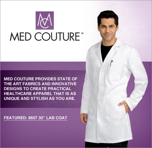 med-couture_496x483171503.jpg