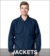 thirdtier-jackets.jpg