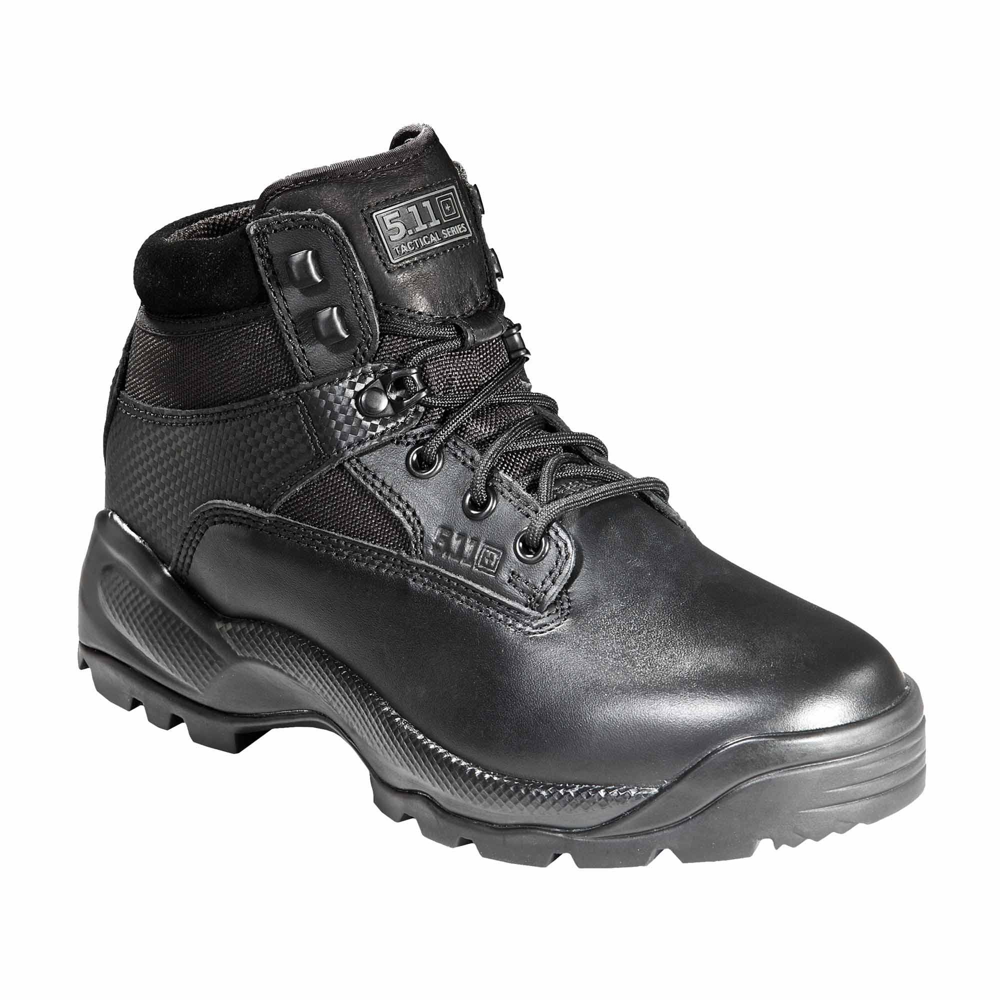 f94cf167033c7 Buy 5.11 Tactical MenS A.T.A.C. 6